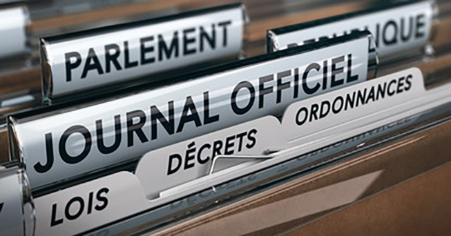 Décret 2020-1685 : La CFTC interpelle la Ministre