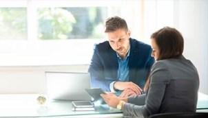 Vulnérabilités des salariés :<br>quelles solutions pour limiter leur impact ?