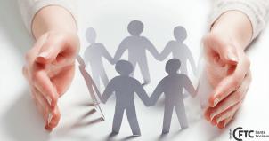 La protection sociale complémentaire dans la Fonction Publique Hospitalière