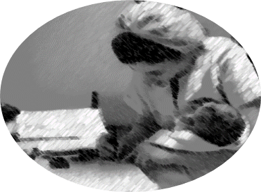 SAGE FEMME : CODE NOIR