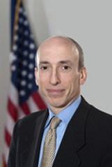 Gary Gensler