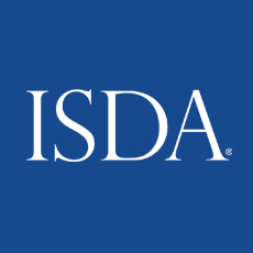 ISDA inter-affiliate swap Extension