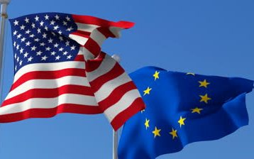 CFTC and EC Mutual Recognition of Derivatives Trading Venues