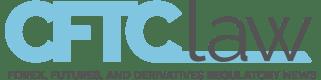CFTC Law