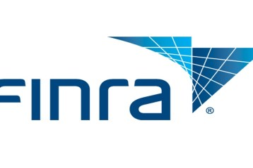 FINRA alerts Bitcoin Scam, Initial Coin Offering Scam ICO, and Cryptocurrency Scams
