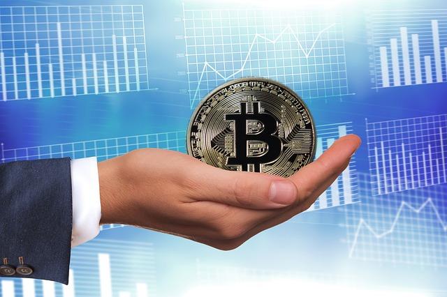 CFTC Bitcoin Futures Contract