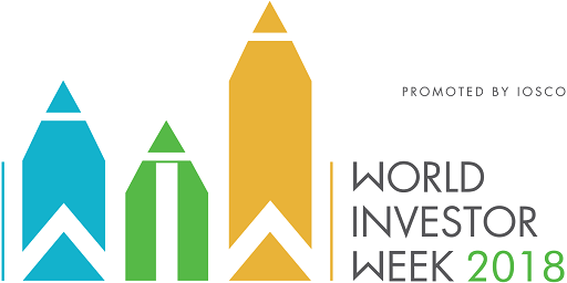 World Investor Week 2018