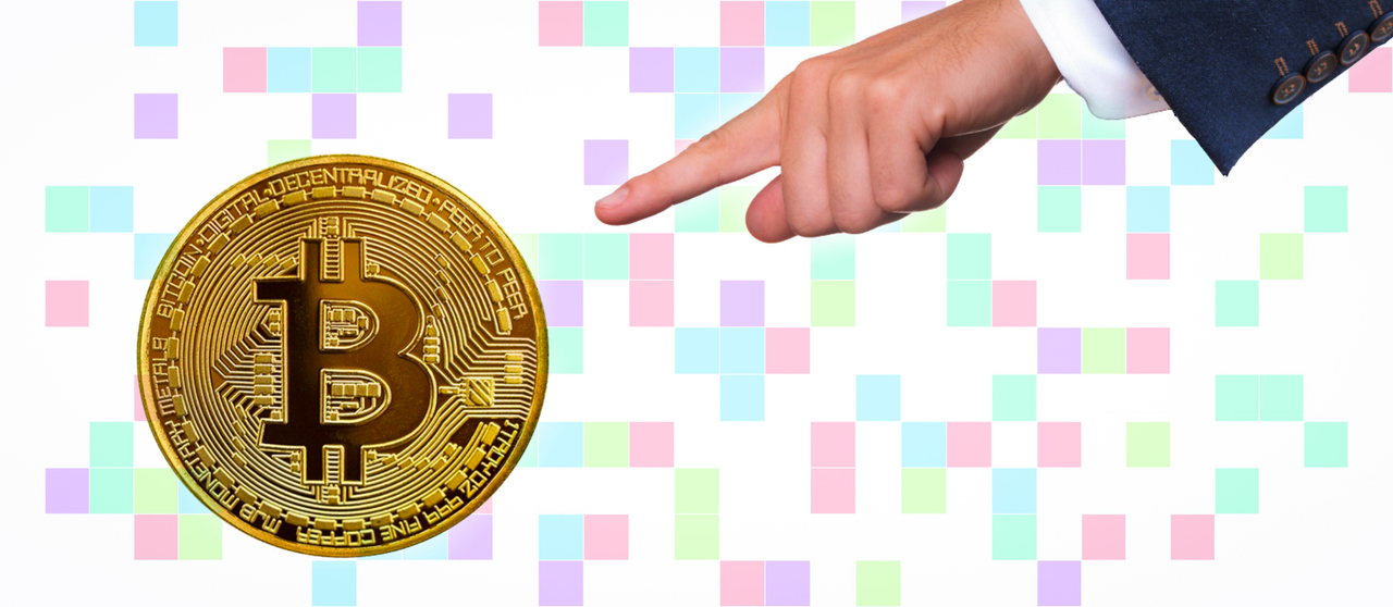 Cryptocurrencies Are Commodities: Federal Court Sides With CFTC Once More