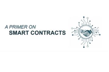 CFTC Smart Contracts Primer