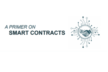 CFTC Smart Contracts Primer