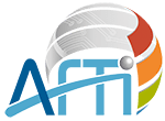 Logo-afti_new-2016