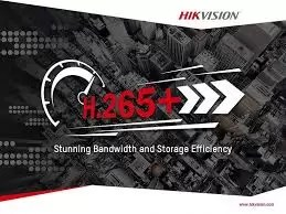 Tudo sobre Hikvision (firmwares,catalogos,Controle de Acesso) IVMS Lite