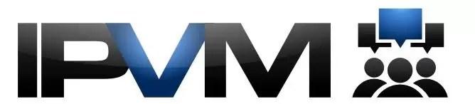 Read more about the article A verdade sobre Hikvision e EUA