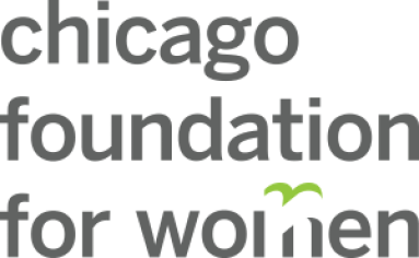 The Chicago Foundation for Women has launched SHEcovery as a call to action to invest in women and girls. (Image credit: Chicago Foundation of Women)