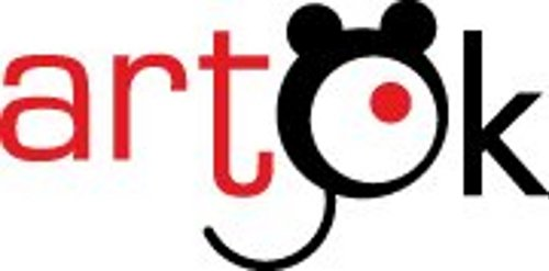 ArtOk e la stampa Fine Art Giclée