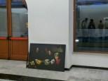 TSPhotoFestival-03