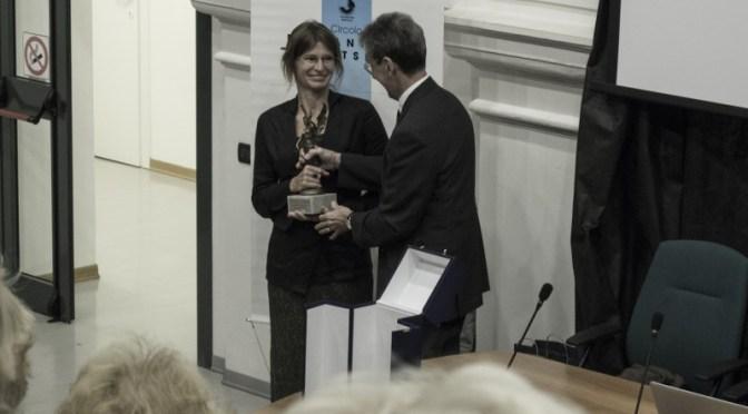 9° Premio Città di Trieste al Reportage 2012
