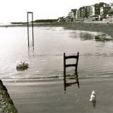 2012: OTTOBRE… a Trieste