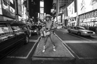 09 Broadway la strada dei sogni 5 Ervin Skalamera