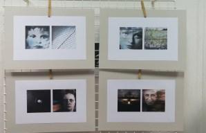 Il portfolio vincitore di Renata AGOLINI