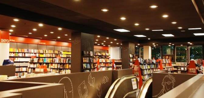 Michele Dalla Palma il 24 ottobre alla libreria LOVAT di Trieste