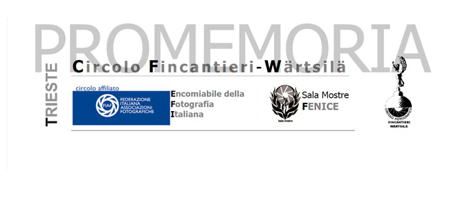 Promemoria estate 2020