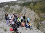 gruppo corso foto1
