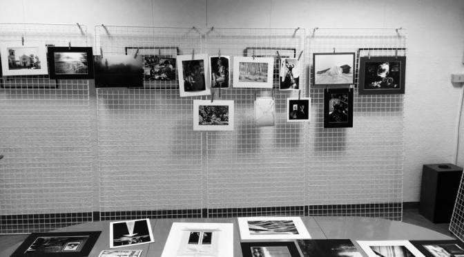 """29° Gran Premio Fotografico per stampe in Bianco e Nero Seconda serata e Inaugurazione mostra """"Al Museo"""""""