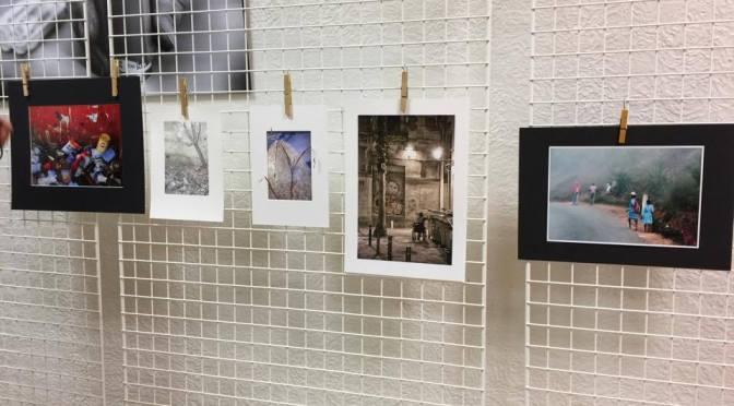 29° Gran Premio Fotografico per stampe a Colori – Seconda serata
