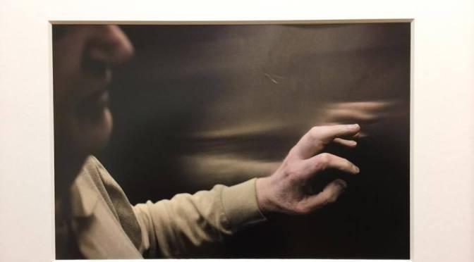 """Inaugurazione della mostra """"LUCE DENTRO"""" di MAURIZIO COSTANZO"""