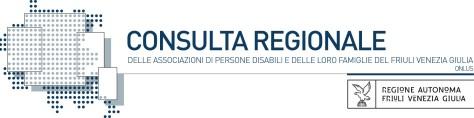 Consulta Regionale FVG
