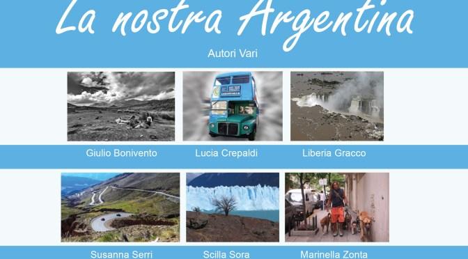 «La nostra Argentina»