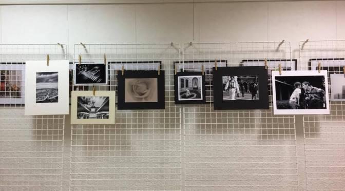 29° Gran Premio Fotografico per stampe in Bianco e Nero – Quarta serata
