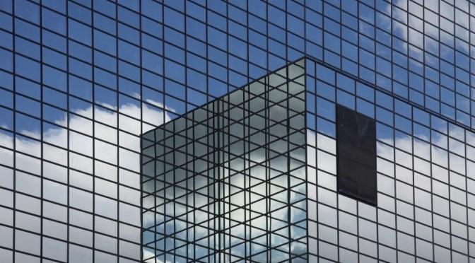 «Mirrors» – Mostra di Walter Böhm