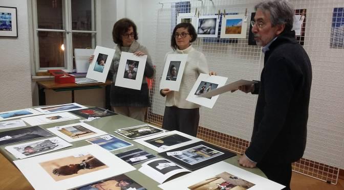 30° Gran Premio Fotografico per stampe a Colori – Terza serata