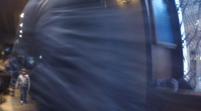 32° Gran Premio Fincantieri Wartsila – 2a serata colore