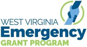 WV EMERGENCY GRANT PROGRAM