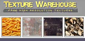 warehouse texture