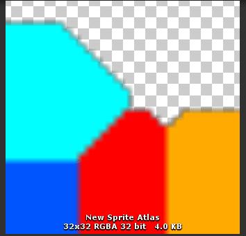 f:id:min0124:20180219235555p:plain