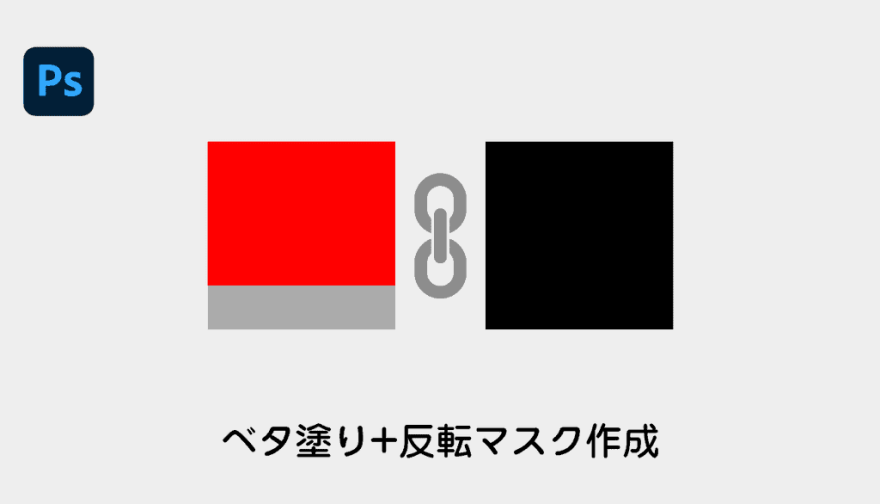 Eyecatch_CGM_CreateInversionMask