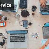 eyecatch_web-service