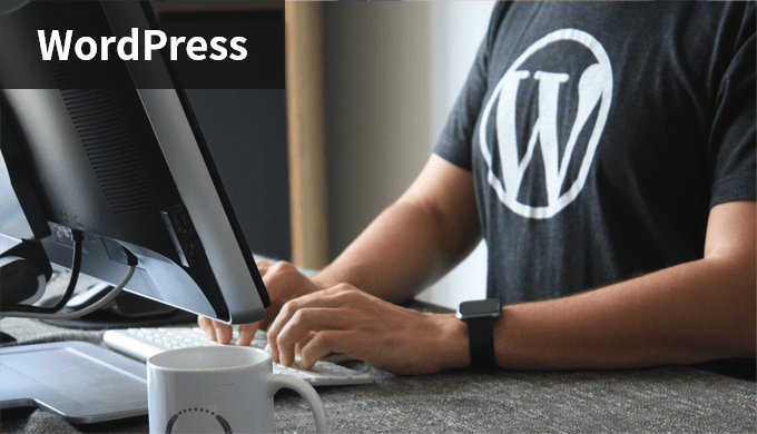 wordpress-summary-article