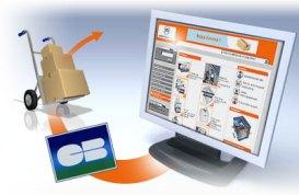 création de site internet e-commerce saint-flour cantal