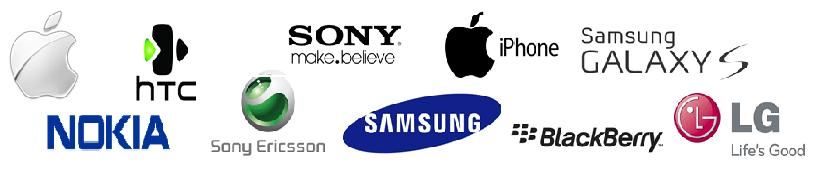 réparation tablette ipad réparation smartphone iphone nokia sony samsung LG HTC