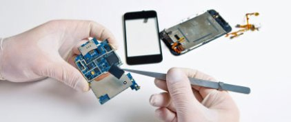 réparation de smartphone et tablettes changement d' écran saint-flour cantal