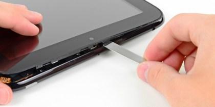 réparation de tablette et téléphone portable cantal saint-flour
