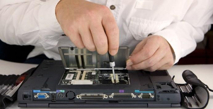 maintenance informatique réparation pc cantal