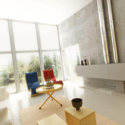 interior02_image_04