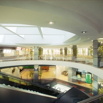 Interiors_V2_0006