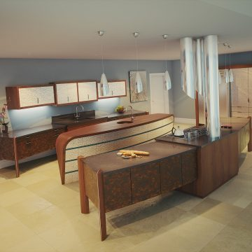 KitchenInterior_V6.2_0000_1920p